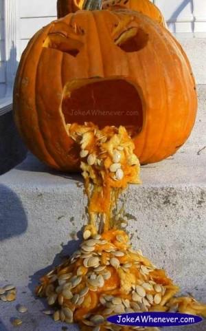 drunk-pumpkin.jpg