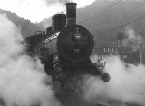 treno21.jpg